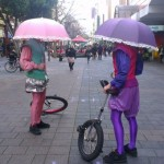 Goblin_unicycles7