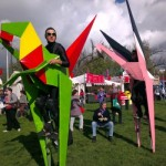 OrigamisMoonLanternFestival2