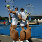 tennisplayers (1)
