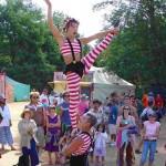 Adagio Acrobats feature2