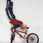 BikeBoy_Stunt