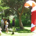 Candy-Cane-at-Rippon-Lea-X-Mas-party
