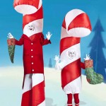 Candy Canes tall-and-short-email-1-2