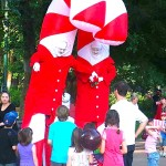 Candy_Canes-on-stilts