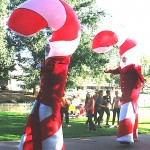 Giant-Candy-Canes-marching1