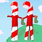 Giant-Christmas-Candy-Canes-Duo