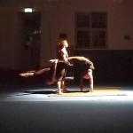 Gretta trio contortion1