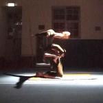 Gretta trio contortion2