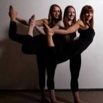 Gretta trio contortion3 copy