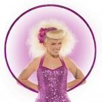 Lisa Pink- pink spot_4574-2 small