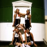 Sailor Cirque Girls3