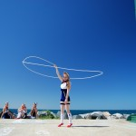 Sailor Cirque Girls4
