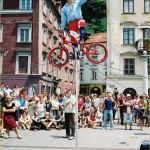 bikeboyliveshow