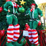 christmas-elves2
