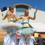 perth ballerinas stilts2