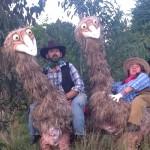 Emu Nomads 2