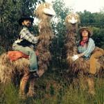 Emu Nomads feature